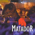 matador_sm