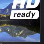HD-Ready sm