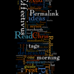 Wordle_sm