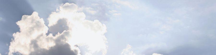 Clouds_mast