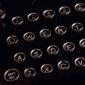 Typewriter_sm