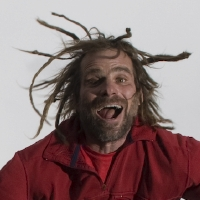 Hairy_man_sm