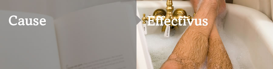Effectivus in the bath_r1_c1