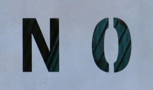 no_crop