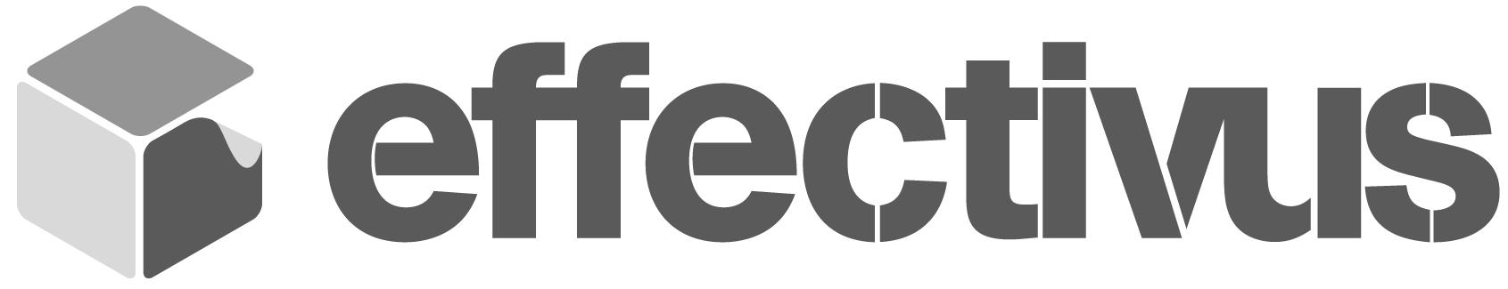 effectivus.com